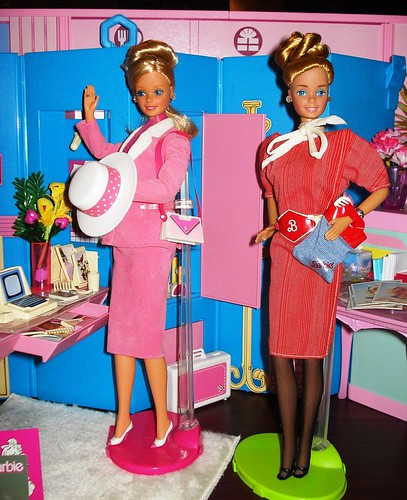 Barbie Creations S Most Recent Flickr Photos Picssr