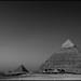 zoriah_cairo_pyramid_landscape_zahi_hawass_dig_site_archeology_archeologist_sunrise20081230_3765