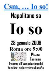 28gen2009_ioso_poster_farnese