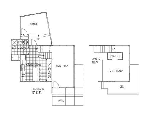 HOUSE4 PLAN1