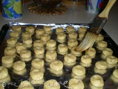 peanutcookies01