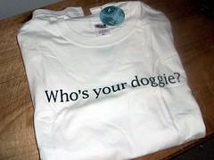 PlanetDog_109_shirt