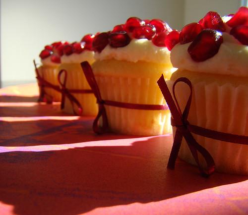 Kingdom Cake