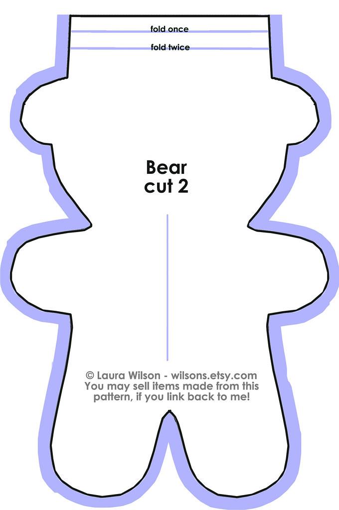 bearpattern