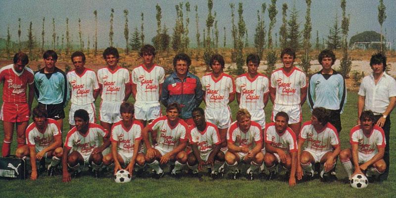 montpellier 1983-84