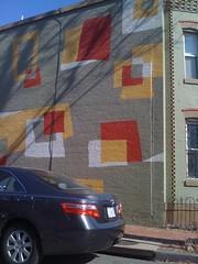 Multi-mural 2