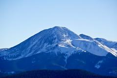 Keystone Landscapes (CarpeDiem225) Tags: snow snowboarding skiing pentax zoom fisheye keystone tamron hdr 18200mm 1017mm k20d