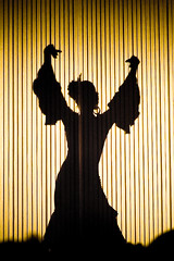 Yellow Spain Landing -8109 (www.julkastro.co) Tags: show light music art texture cali contrast canon wow photo dance colombia foto photographer shadows dancers circo dancing circus rumba ole sombra professional freeze musica pro tropic 5d duotone create fullframe cabaret salsa baile flamenco journalism rythm iberia gitana espectaculo delirio silhoute bailarin julkastro juliancastro wwwjulkastroco julkastrohotmailcom