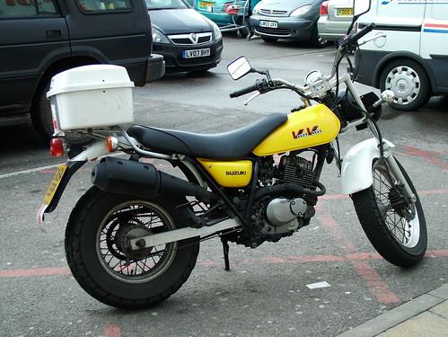 500bhp suzuki hayabusa turbo. Ghost Rider 500Bhp Suzuki