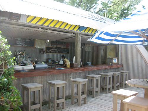 Castaway Cay - Serenity Bay  33