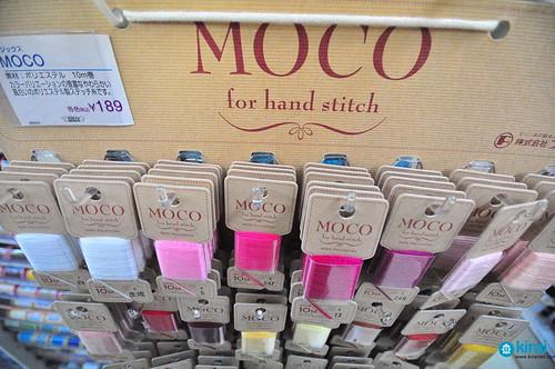 Moco class=