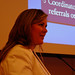 Chattanooga Renal Symposium 2006, Karen Howell
