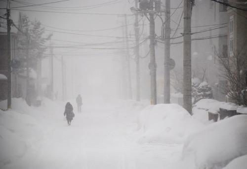 Sapporo 29