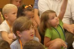 2005 MBC VBS Day 5-16 (Douglas Coulter) Tags: 2005 mbc vacationbibleschool mortonbiblechurch