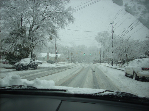 SNOW 2626