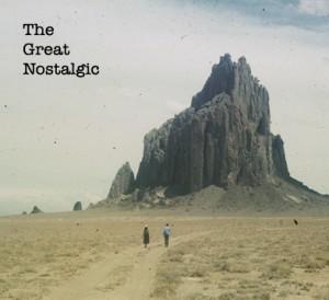 thegreatnostalgicstalbumcover-300x274