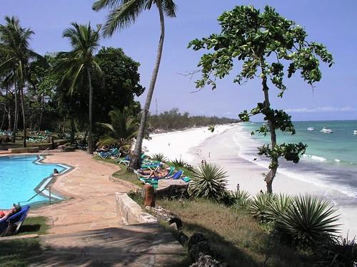 Хиди роли пляжный отдых в кении отзывы первичном осмотре хозяин