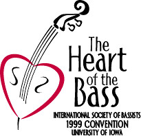 "ISB Convention Logo • <a style=""font-size:0.8em;"" href=""http://www.flickr.com/photos/36221196@N08/3339174421/"" target=""_blank"">View on Flickr</a>"