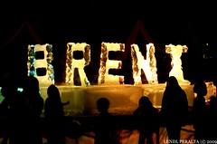 Brent international school 100 years celebration (JanLendL [too busy!]) Tags: longexposure nikon brent 100years nightphotograpghy nikond40 brentinternationschool