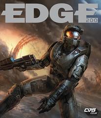 188 - Halo 3