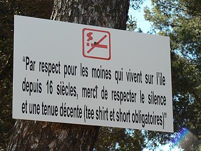 respect ....jpg