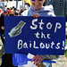 Stop The Bailout