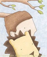 oliver-sad-small