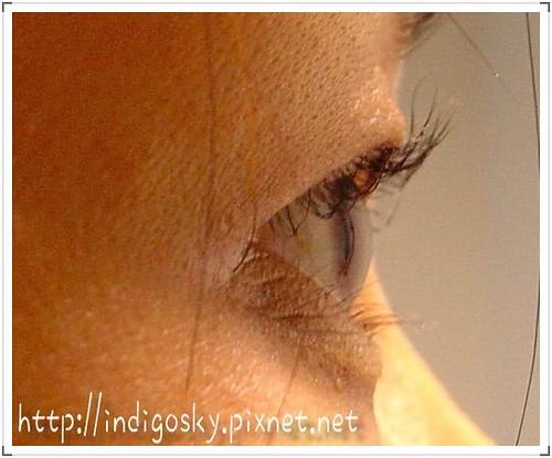 燙睫毛07-DSC05023