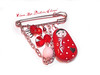 broche_matrioshka_roja2