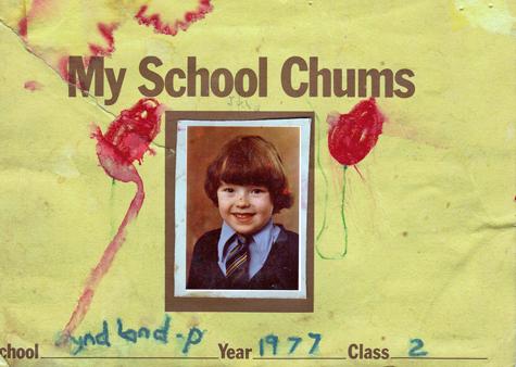 chums1