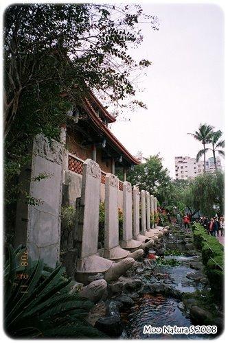 台南 赤崁樓-3