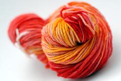 yarn203