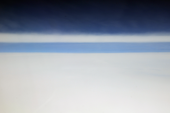 sky_6446 web