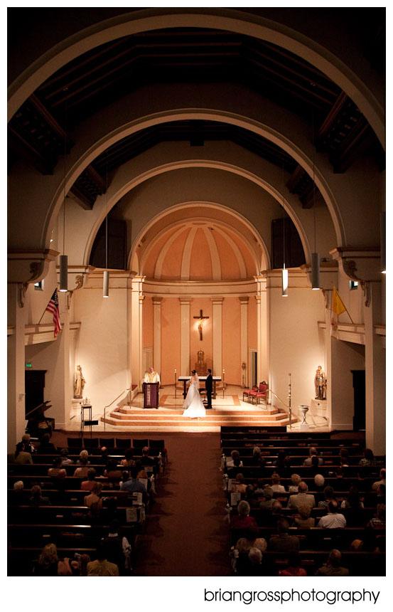 wedding_photography poppy_ridge Saint_michaels_church livermore brian_gross_photography (6)