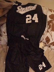 scratch uniform (basketball)
