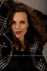 Kristina-LM-1st-pic (Martin V.) Tags: california lighting ca girl cali female studio lights photoshoot models commercial babes hotties chicks 28135mmis canon40d martinvphotography