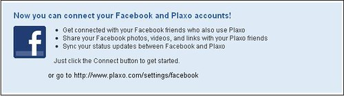 facebook-plaxo-connect