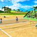 BLS Summer Volleyball par gonintendo_flickr