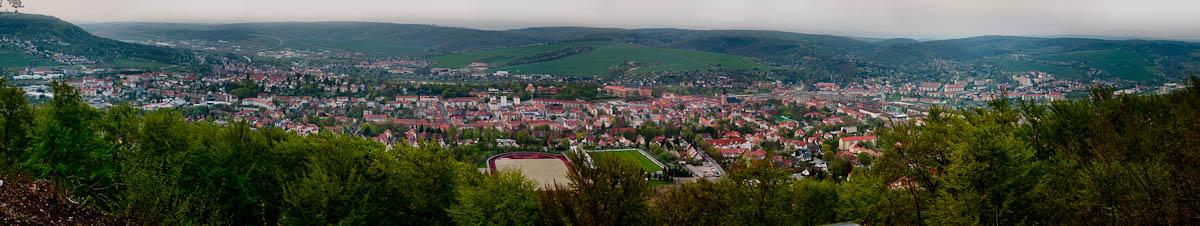 sondershausen-2
