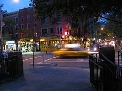 East Village Corner I by edenpictures, on Flickr