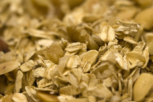 granola-closeup