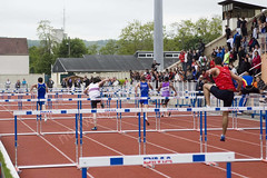 meeting inter regional _18-border (journal-des-deux-rives) Tags: sport meeting course sportif athletisme franconville sautenlongueur sautenhauteur