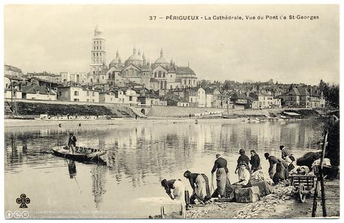 Villes et villages en cartes postales anciennes .. - Page 7 3523434608_bd36eb81d0