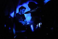 Azrael 16 (Zoolette DesBois) Tags: music rock canon concert live electro indus azrael capucins aadn