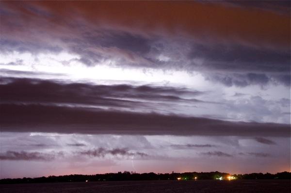 clouds_0141