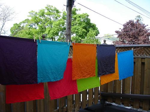 ghenettefabric