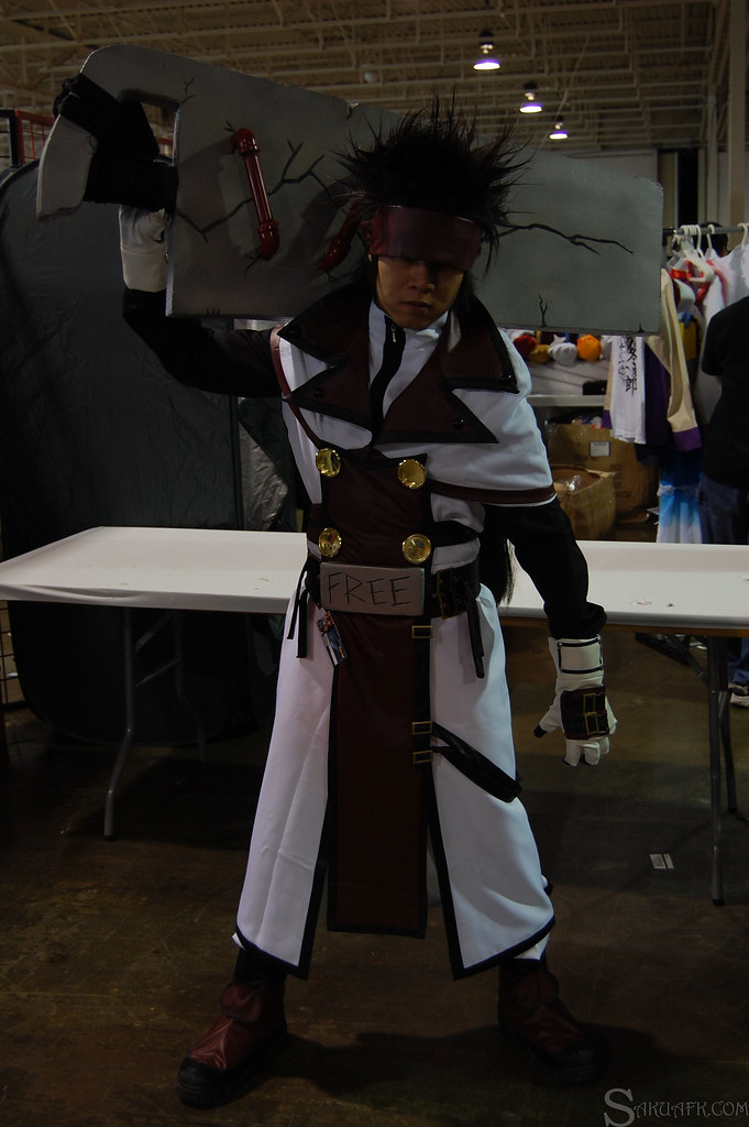 anime_north_2009_42