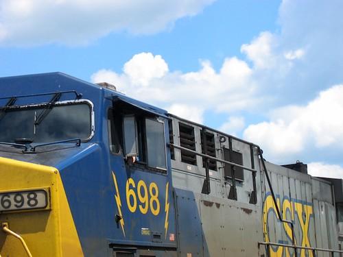 2005-5-30 Palmer 46
