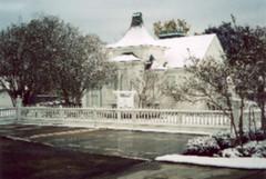 snow1s