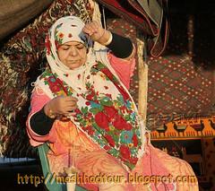 Tribe of Iran   50 (Mohsen Moossavi  1) Tags: